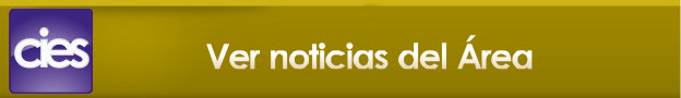 documentos de trabajo - conflicto y estructura social