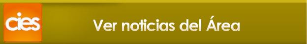 documentos de trabajo - innovaciones metodológicas