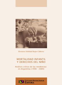 mortalidad-infantil-derechos-nino
