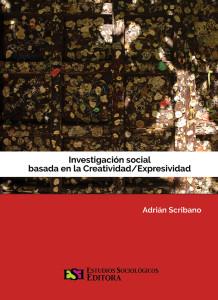investigacion-social-creatividad-expresividad