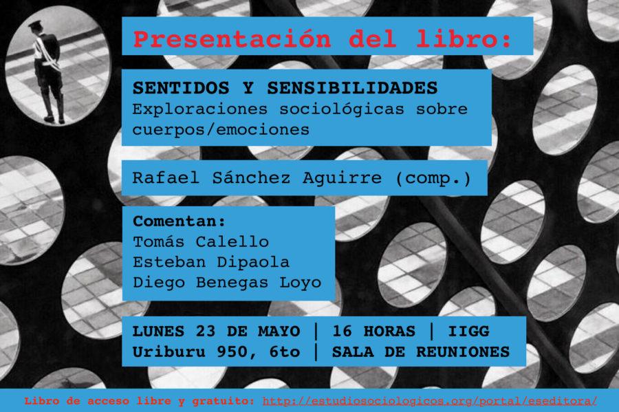 PRESENTACION_LIBRO_IIGG23-05-2016